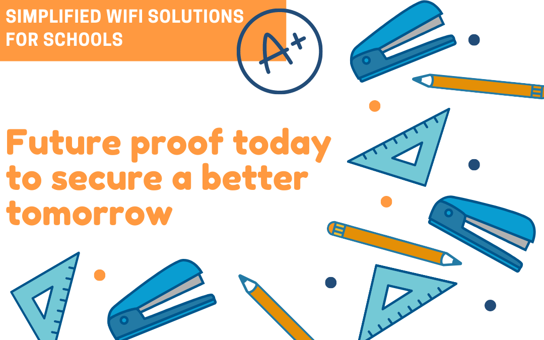 Simplified Solutions for Schools
